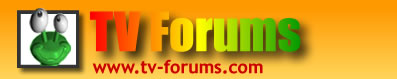 TV Forums